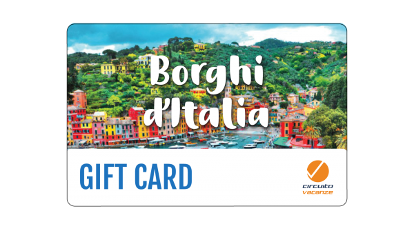 BORGHI-D-ITALIA