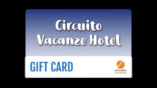 CIRCUITO-VACANZE-TICKET-HOTEL-BLU