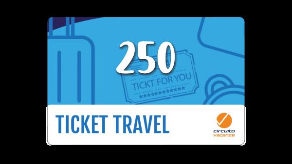 TICKET-TRAVEL-250