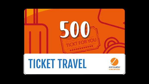 TICKET-TRAVEL-500