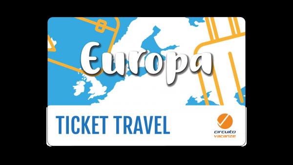 Europa_Ticket