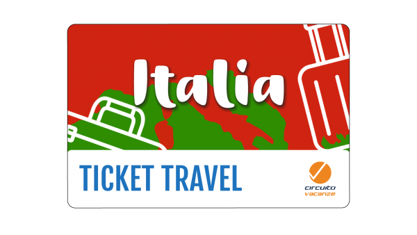 Italia_Ticket