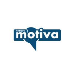 CHEQUE MOTIVA