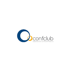 CONFCLUB